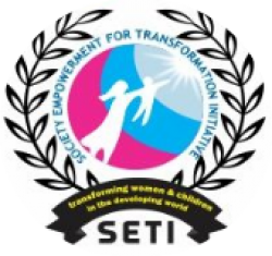 Setinitiative – Empowering the youth – woman and Children through education and skills